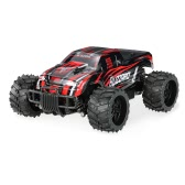 Original PXtoys S727 27MHz 1/16 20km/h High Speed Off-road Monster Truck RC Car