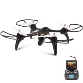 Original WLtoys Q393-A 5.8G FPV 2.0MP Camera Air Press Altitude Hold RC Quadcopter