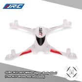 Original JJRC H31-001 White Upper Body Shell Cover for JJRC H31 RC Quadcopter