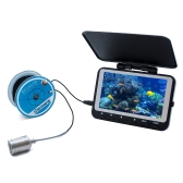 KKmoon 1000TVL Underwater Fish Finder Camera