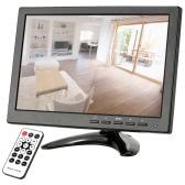 "10.1"" HD 1280*800 LED IPS Monitor"