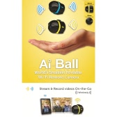 Ai-ball World