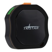 Mini GPS Tracker Locator GSM GRRS Track with SOS Support 850/900/1800/1900MHz