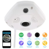 szsinocam  960P HD Wireless Wifi VR IP Camera Baby Monitor