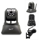 EasyN 720P Wireless WIFI Pan Tilt HD IP Camera