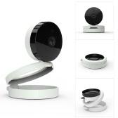 EasyN 720P Infrared Wireless Indoor IP Camera