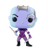 FUNKO Guardians of the Galaxy Nebula Action Figure