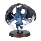 DOTA 2 Game Figure - TB Soul Keeper