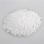 100g Polymorph Mouldable Plastic Pellets Thermoplastic Polycaprolactone PCL