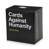 Cards Against Humanity Party Game Play Cards for Horrible Play-Red Box