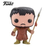 Funko POP Game of Thrones Oberyn Martell Action Figure Collection Mini Cute Toy