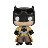 FUNKO Batman vs Superman Dawn of Justice Action Figure - Nightmare Batman
