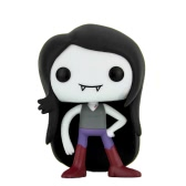 FUNKO Popular TV Adventure Time Action Figure - Marceline