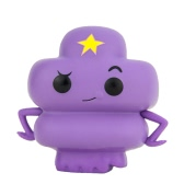 FUNKO Popular TV Adventure Time Action Figure - Lumpy Space Princess