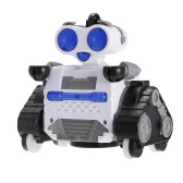 Smart Rolling Ball Robot Toys