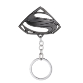 World of Warcraft Key Ring Sword of ArthasMenethil Frostmourne Metal Key Chain