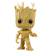 FUNKO Guardians of the Galaxy Groot Action Figure