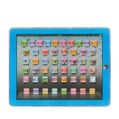 Y-Pad Touch Screen Pad Children