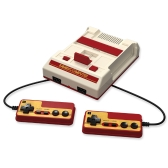 NES Game Machine Mini TV Handheld Game