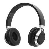 D510 Bluetooth 4.0 Headphones Stereo Super Bass Headsets MP3 Player