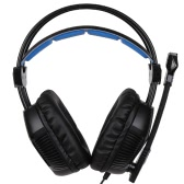 SADES SA-921 Professional Gaming Headsets