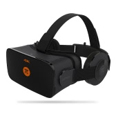 Pimax 4K VR Headset Virtual Reality Glasses Low Persistence Customized 4K Display Screen VR Games Videos 3D Movies for Computer Notebook
