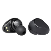 X8 Wireless Bluetooth4.2 Auriculares IPX5 Negro
