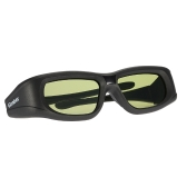 Gonbes G05-BT 3D Active Shutter Glasses 3D TV Glasses Bluetooth