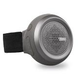 Mifa F20 Wireless Bluetooth Outdoor Speaker Bluetooth 4.0 APP Hands-free with Mic Blue  for iOS / Android Smart Phones Other Bluetooth-enable Devices