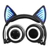 LX-BL108 Auriculares bluetooth inalámbricos Bluetooth para el oído