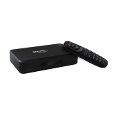 Measy A1HD Full HD 1080P HD Media Player