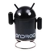 Andriod Robot Mini Speaker