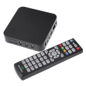 Google TV Box Android 4.0
