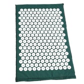 Massager Cushion Acupressure Mat Relieve Stress Pain Acupuncture Massage Pillow Spike Yoga Mat with Pillow