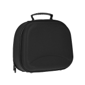 1Pc Salon Hairdressing Tool Bag Hairdresser Portable Case Hair Styling Tools Storage Toolkit Comb Scissors Clip Hairdressing Tools Bag
