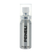 PEINEILI Men Spray Delay Premature Ejaculation Long Sex Duration Pleasure Spray 15ml