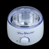 Mini Wax Heater Machine Depilatory Warmer Temperature Control Kerotherapy Depilation EU Plug