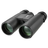Outdoor Portable 10X42 HD Binocular Multi-Coated Optics Fogproof Shockproof Binoculars Telescope for Hunting Hiking Bird Watching