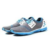 Men Women Outdoor Sports Casual Shoes Hollow Flat