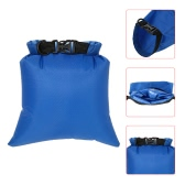 Docooler Pack of 3 Waterproof Bag 3L+5L+8L Outdoor Ultralight Dry Sacks for Camping Hiking Traveling