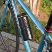 SAHOO 750mlボトル収納ポッドサイクリング自転車自転車工具収納ボトルケースホルダーコンテナ