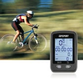 iGPSPORT Rechargeable Bicycle GPS Computer