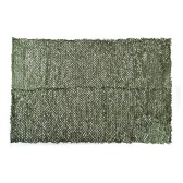Camping Military Hunting Netting Camouflage Hunting Shooting Net Desert Woodland