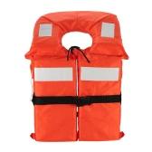 Lixada大人ニアショアライフジャケットフローティングデバイス浮力ベストフローテーションベストスイミング漂流サーフィンウォータースポーツライフセービングジャケット