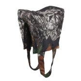Camera Bag Perfect for  Outdoor Hunting Support Target Sports Photography or Filming Great Scope Support Sandbag