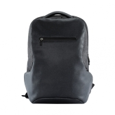 Xiaomi Mijia Multifunctional Laptop Backpack