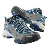 Outdoor Shoes Professional Mountain Climbing Shoes Women