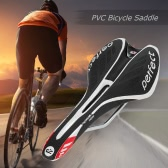 Bicycle Saddle Bicycle Parts Cycling Seat Mat Comfortable Cushion Soft Seat Cover for Bike