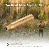 30から06レッド視力カートリッジボアSIGHTERセット戦術エアガンはハンターのための視力軽量ボア