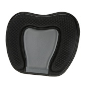 1pc Kayaking Canoeing Delux Seat Support Cushion Antiskid Cushiony Seat Base